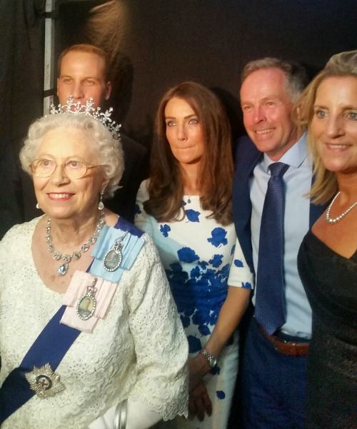 Derek meets the Windsors.jpg