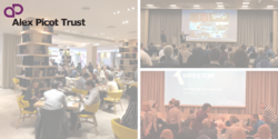 Making connections at the Kreston International EMEA 2019
