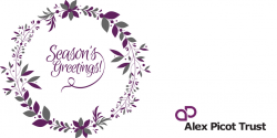 Alex Picot Trust Christmas video 2016