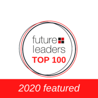 2020 'Citywealth's Future Leaders Top 100' features Alex Picot Trust director